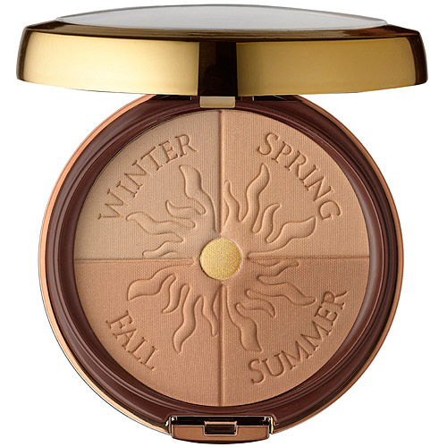 Physicians Formula Season To Season Bronzer, Medium To Dark Bronzer