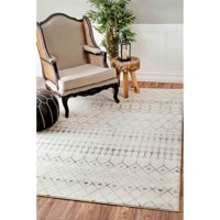 Shop Our Favorite Area Rugs from nuLOOM