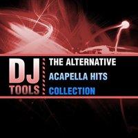 Alternative Acapella Hits Collection (CD)