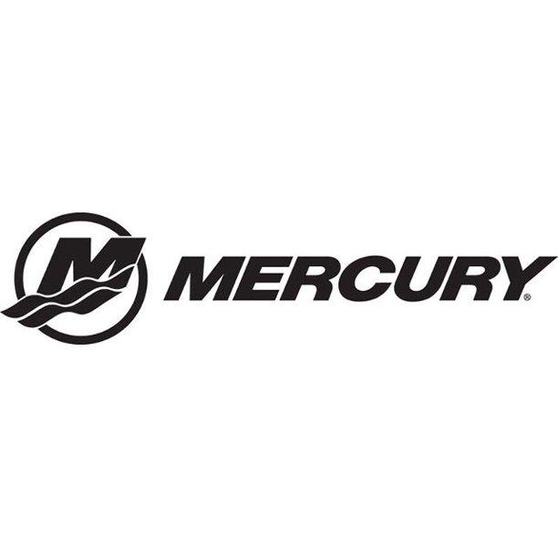 New Mercury Mercruiser Quicksilver Oem Part # 840845 Arm