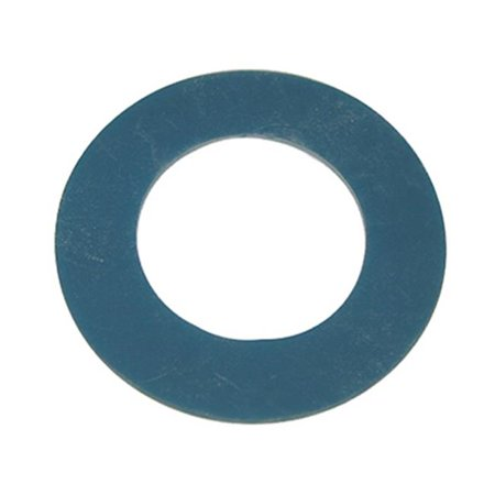 Larsen Supply 04-1589 Toilet Flapper Replacement Seal For Coast And Kohler Replacement Toilet Flapper