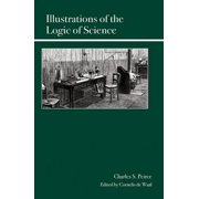 Illustrations of the Logic of Science - eBook