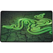 Razer Goliathus Control Edition - Medium (Latest) - Textured - (Refurbished)