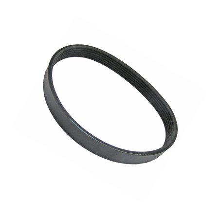 Ridgid R4512 Table Saw Replacement Drive Belt #