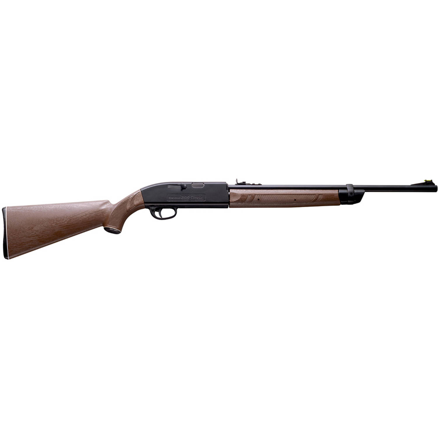 Crosman 2100 Classic .177 Caliber Carbine