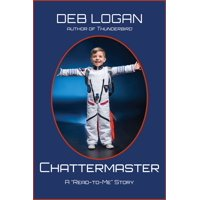 Chattermaster - eBook