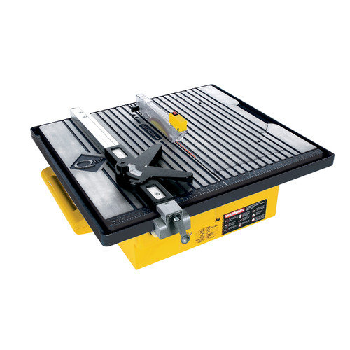 Professional Tile Saw