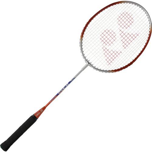 Yonex B-350 Badminton Racquet