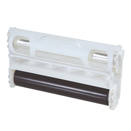 Xyron Laminate/Magnet Refill Cartridge for the 9-Inch Cre...