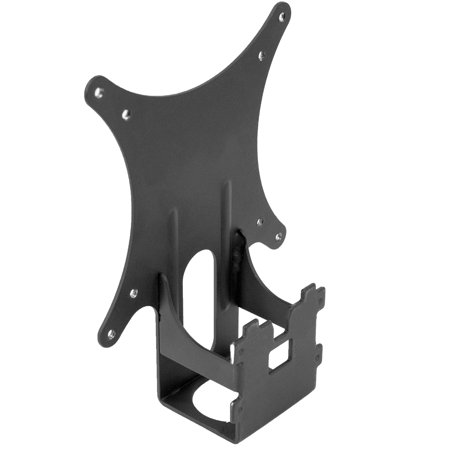 - VIVO VESA Mount Adapter Designed for Dell Monitors SE2416HX, SE2717HX, SE2717H, S2216M, SE2716H, SE2216H (MOUNT-DLSSE2)