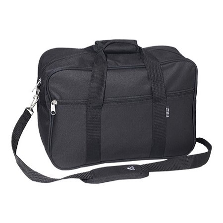 - Carry On Briefcase 1004D 16x 11x 6
