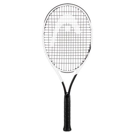 Graphene 360+ Speed Junior 26 Tennis Racquet