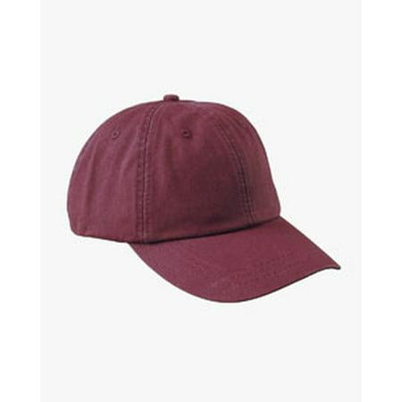 Adams Optimum Ii True Color Cap Lp104