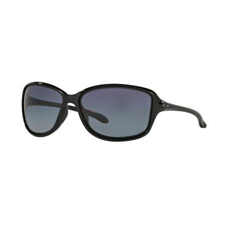 Oakley Sun 0OO9301 Cohort Rectangle Woman Sunglasses - Size 61