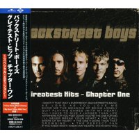 Greatest Hits: Chapter 1 (CD) (Limited Edition)