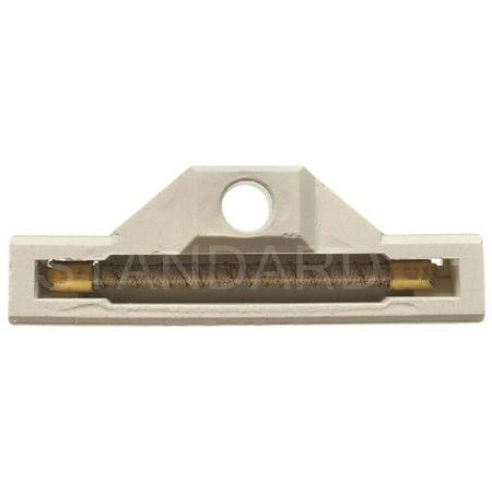 OE Replacement for 1964-1969 Dodge Dart Ballast Resistor (270 / Base / Custom / GT / GTS / -