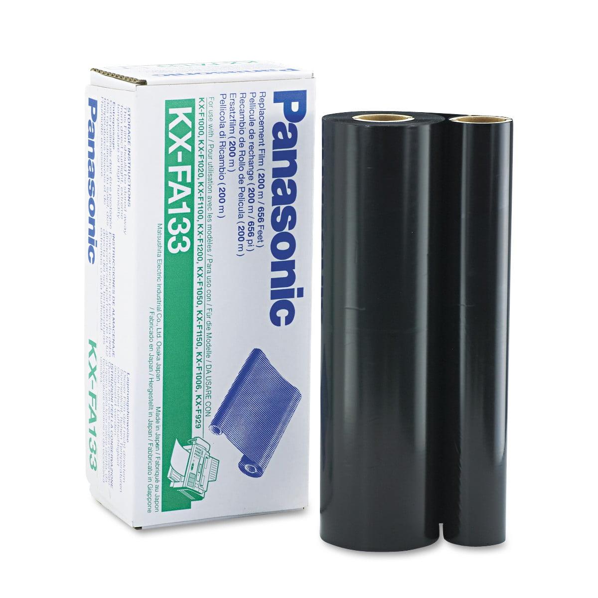 Panasonic KXFA133 Film Roll Refill