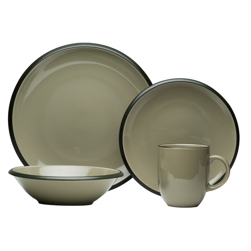 Image Result For Home  Piece Dinnerware
