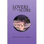 Lovers out to Score - eBook