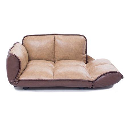 Rainlin Pet Cat Dog Bed, Now $9.99 (Was $19.99)