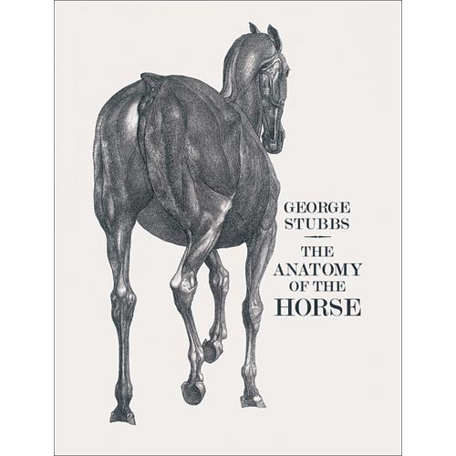 the Anatomy of the Horse: including a Particular Description of the bones, cartilages, muscles, fascias, Ligaments, Nerves, Arteries, Veins, and Glands