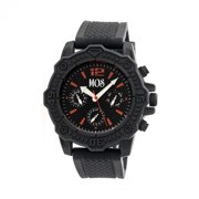 Mos Pg103 Prague Mens Watch