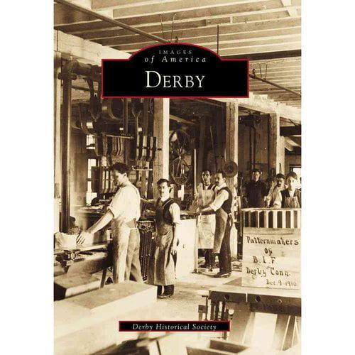 Derby, (Ct)