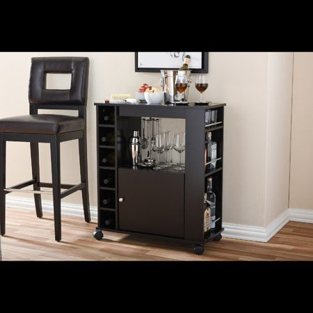wholesale interiors bar cabinet