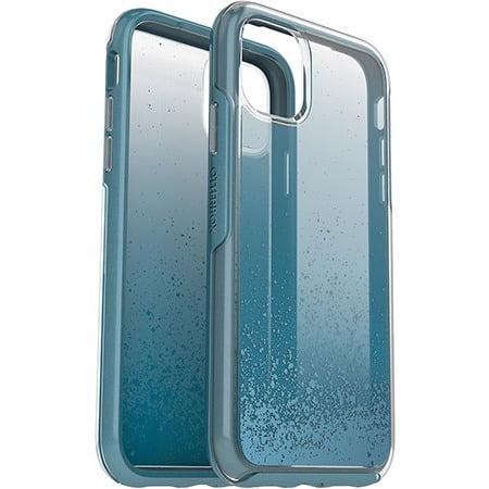 OtterBox iPhone 11 Symmetry Series Case
