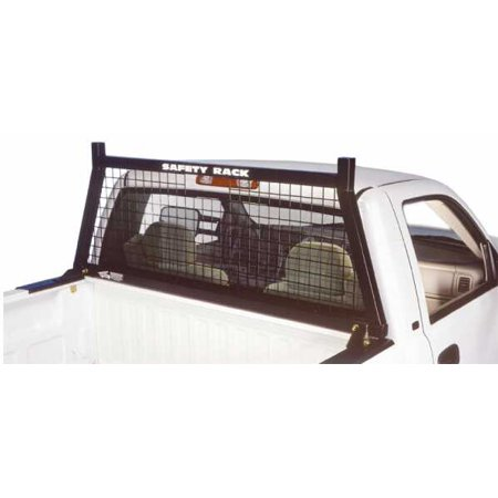 Backrack 30201Lp 99 15 F250 F350 Superduty Low Profile Drill Hardware Kit  Frame Not Included