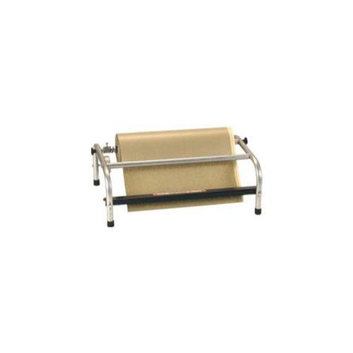 "Alc Keysco 78002 18"" Portable Masker"