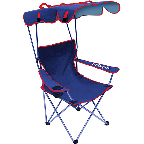 Kelsyus Kids' Original Canopy Chair
