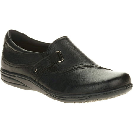 Earth Spirit Womens Reni Casual Shoe