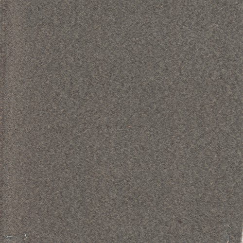 Tan Beige Moss Fleece Back Satin Home Decorating Fabric, Fabric By the Yard
