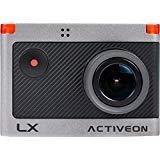 Activeon Lx Action Camera