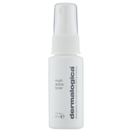 Dermalogica Multi-Active Toner 1 fl oz / 30 ml (Dermalogica Multi Active Toner Best Price)