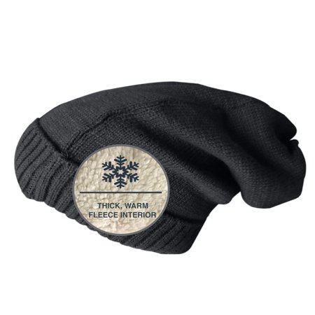 d2b5ec7c360ec W.W Beanie Hats for Men and Women