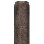 NOTRAX 138S0048BR Carpeted Runner, Brown, 4 x 8 ft.