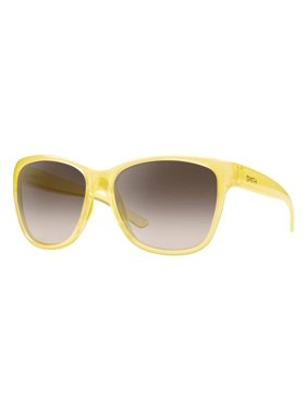 b0cb20c923eec Product Image Smith Optics Women s Ramona Carbonic Sunglasses