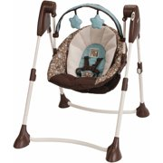 Graco Swing By Me Lil Hoot