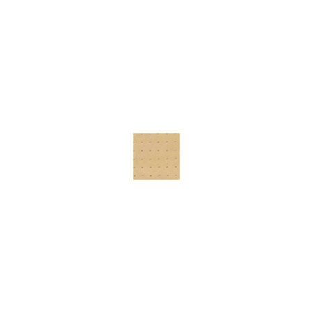 MACs Auto Parts Premier  Products 49-13884 Perforated Vinyl Headliner - Bone - Ford Station Wagons - Body Styles 59A, 59B, 79C, 79D, 79E