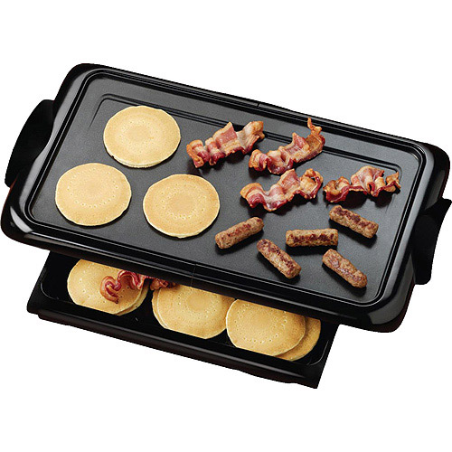 Magic Chef Electric Griddle