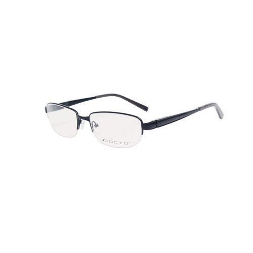 OCTO180 200108-MB Prime Men's Sport Rx-able Optical Frames