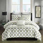 Home Essence Apartment Matilda Comforter Set