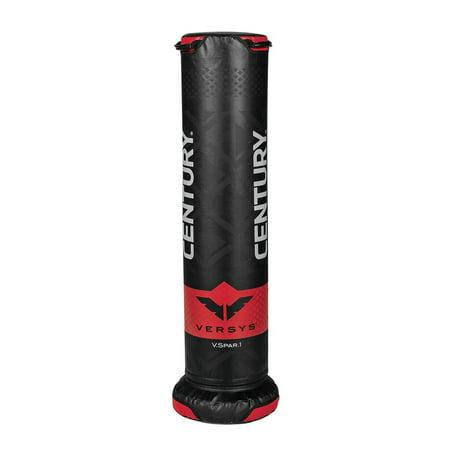 Century Fight Gear - Century Martial Arts Versys V.SPAR.1 Youth Fight Simulator Freestanding Bag