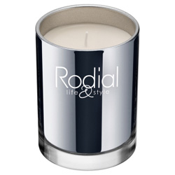 Rodial Life & Style Candle - Lounge, 7.4 oz.