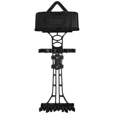 Trophy Taker Falcon Quiver Black T4200