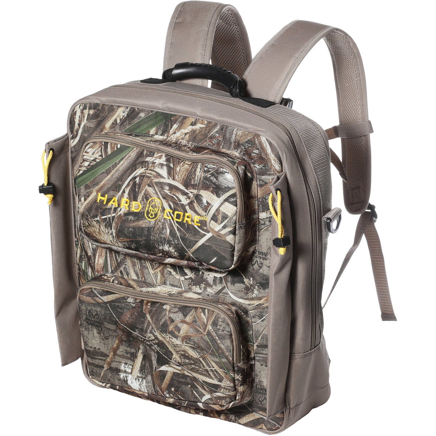 Hard Core Brands Spinning Wing Decoy Bag