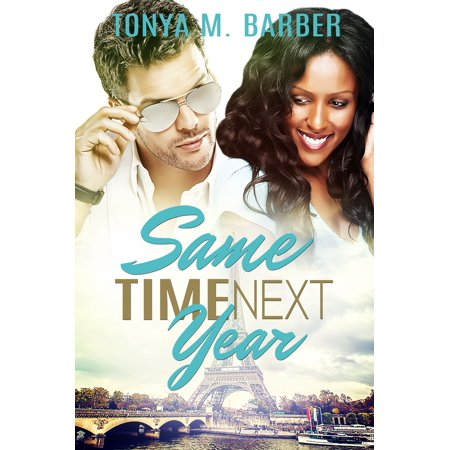 Same Time Next Year - eBook (This Time Next Year The Longest Way Home)