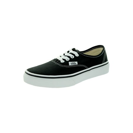 Vans Kids Authentic Skate Shoe](Kids Vans On Sale)